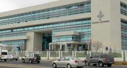 Anayasa Mahkemesi'nden seçim barajı tartışmaları için açıklama!