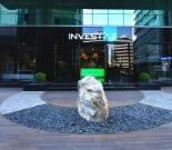 InvestAZ ile Kurumsal İş Ortaklığı