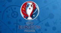 2016 Avrupa Kupası
