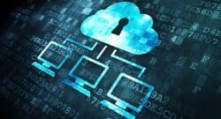 Veri güvenliği artık daha önemli