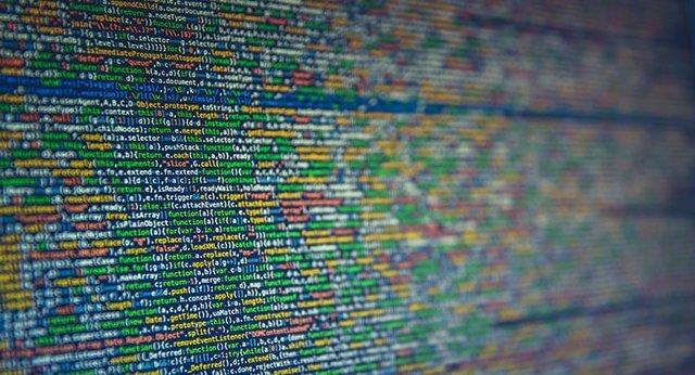 Yazılım Geliştirme Uygulamaları Hayatınızı Kolaylaştırıyor