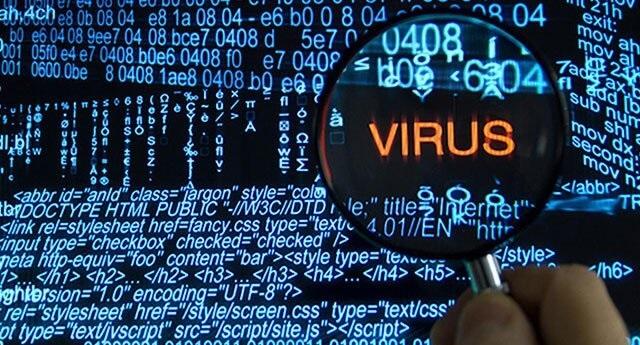Microsoft Türkiye'den WannaCry Saldırıları Hakkında açıklama!