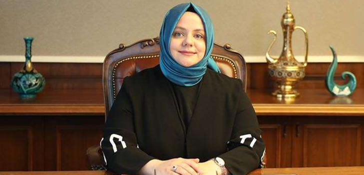 Aile, Çalışma ve Sosyal Hizmetler Bakanı müjdeyi verdi! 25504 kişi işe alınacak