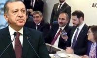 AK Parti'nin Gaziantep Belediye Başkanı adayı belli oldu
