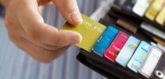 BDDK, kredi kartı taksit sayısını artırıyor