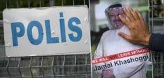 Cemal Kaşıkcı cinayetine karışan 18 kişiye Schengen bölgesi yasağı!