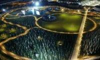Çevre ve Şehircilik Bakanı açıkladı: Cumartesi günü 5'i açılıyor