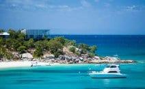 Kiralanabilen dünyanın en pahalı adaları
