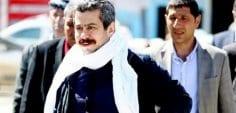 """MHP Siverek Başkan adayı """"Biz seçime değil ölmeye geliyoruz"""""""
