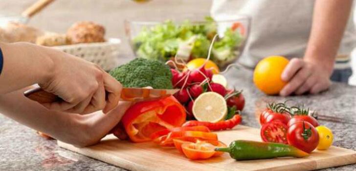 Metabolizmanızı hızlandırarak fazla kilolarınızdan kurtulun!