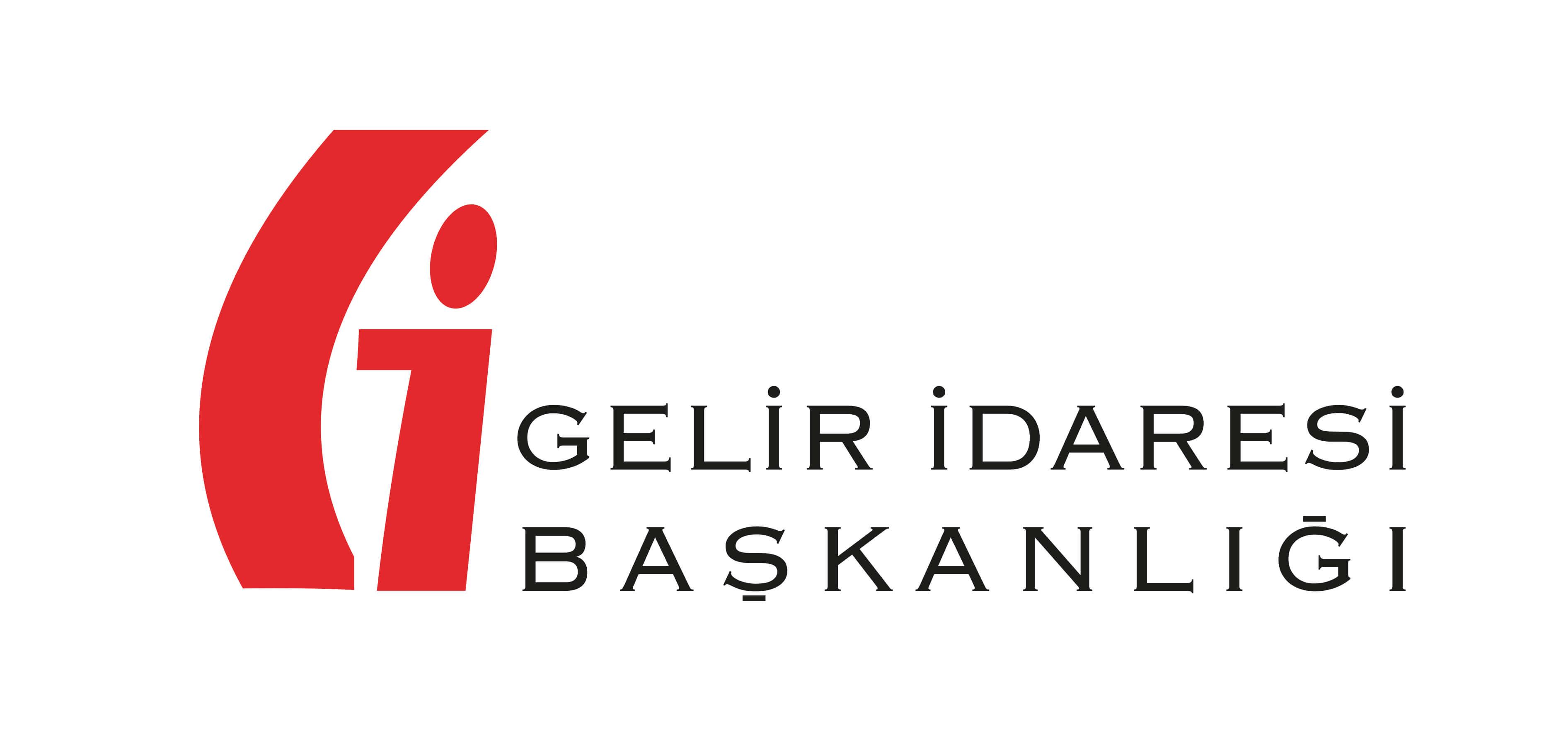 GİB, vergi rekortmenleri listesini açıkladı