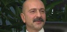Hamdi Akın İpek'in Türkiye'ye iadesiyle ilgili talep reddedildi