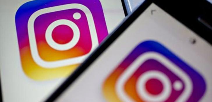 Instagram'da sahte takipçiye sahip kullanıcılar yandı