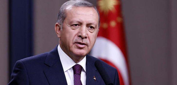 İran milletvekili Cumhurbaşkanı Erdoğan'ın tutumunu övdü