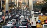Şoförler dikkat! Yapmayanlara idari para cezası