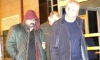 Maceracı programını sunan Murat Yeni FETÖ'den tutuklandı
