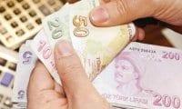 SGK'dan prim borcu olanlara müjde! Faiz oranı düşürüldü
