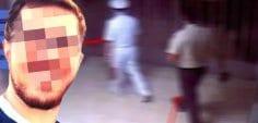 Silivri cezaevinde rezalet! FETÖ'cüler eşcinsel ilişkiye girerken yakalandı
