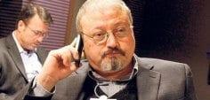 Suudi Dışişleri Bakanından açıklama: 'Suç ve büyük bir hata'