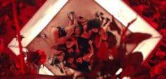 DJ Snake – Taki Taki ft. Selena Gomez, Ozuna, Cardi B Şarkısı ve Sözleri