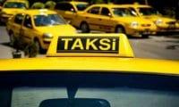 Taksi şoförü bütün hileleri anlattı