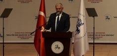 Yıldırım: 'Her türlü oldu bittiye Türkiye karşılığını verir'