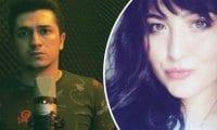 Müzik stüdyosundaki yangında ünlü Youtuber Emre Özkan ve kız arkadaşı öldü