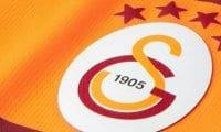 Galatasaray'dan başkanlık için flaş açıklama