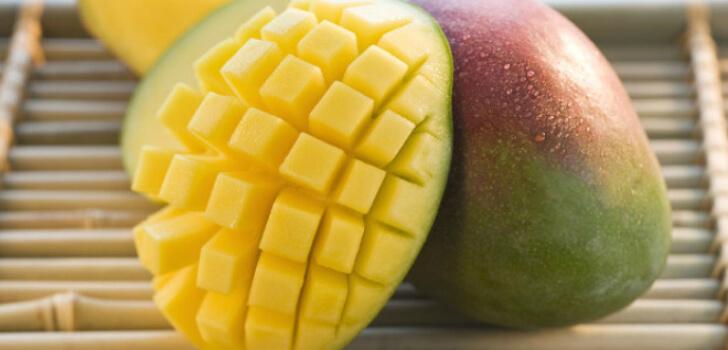 Bu meyveyi yediğinizde cinsel ilişki gücünüz artıyor!