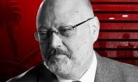 CIA'den Cemal Kaşıkçı cinayeti ile ilgili yeni açıklama