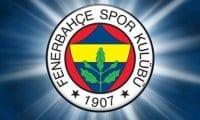 Fenerbahçe, Altınordu'dan bir transfer daha gerçekleştirdi