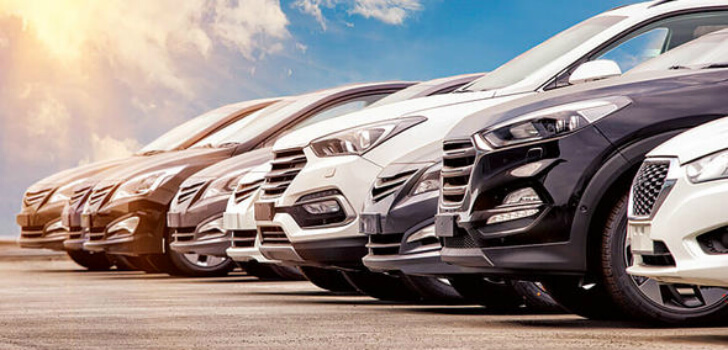 Otomotiv sektörünün en çok kazanan CEO'ları