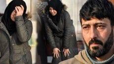 Konya'da 4 kardeş yangında yaşamını yitirdi