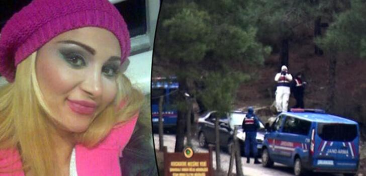 Baba suçunu itiraf etti! Türkiye'nin kanını donduran cinayet…