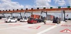 Osmangazi Köprüsü geçiş ücretine zam geldi!