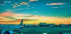 Uçak Bilet Fiyatları Daima Yüksek Olmak Zorunda Mıdır?