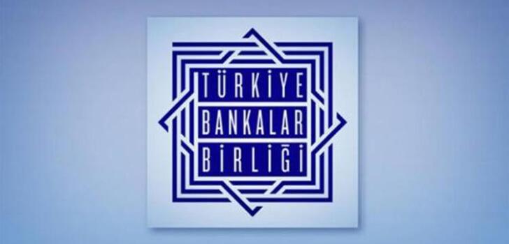 Türkiye Bankalar Birliği'nden yalan haber açıklaması
