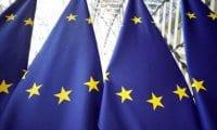 Avrupa Birliği'nden 15 Temmuz darbe girişimi için anlamlı mesaj