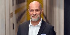 Radore Veri Merkezi'nin yeni Genel Müdürü Barbaros Özdemir oldu