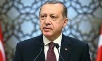 Cumhurbaşkanı Erdoğan'dan birbirinden çarpıcı açıklamalar…