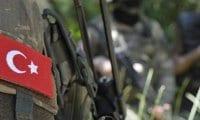 İçişleri Bakanlığı açıkladı: 'Hakkari'deki operasyonda 3 askerimiz şehit oldu'