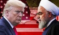 Ruhani açıkladı: 'ABD yaptırımlarından vazgeçerse …'