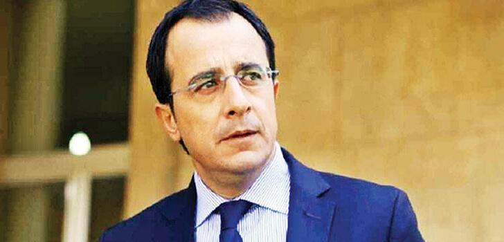 Rum Dışişleri Bakanı: 'İş birliği yapmak tüm taraflar için yararına olur'