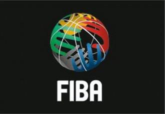 Ve 2010 FİBA Basketbol Şampiyonası Türkiye başladı