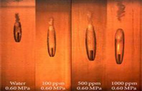 cin-hizli-denizalti