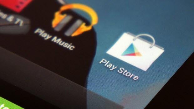 Google Play Store'dan apar topar bu uygulama kaldırıldı!