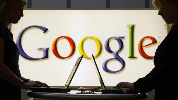 Google'dan kanser ve alzheimer ilaçlarına dev yatırım!