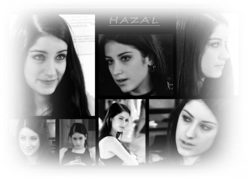 hazal1eya2