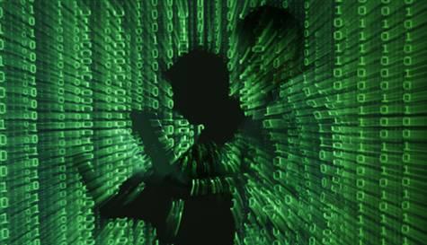 İnternetteki bilgilerimiz ne kadar güvende?