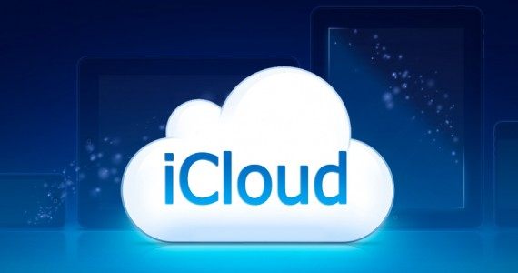 Apple'ın bulut sistemi iCloud hacklendi!